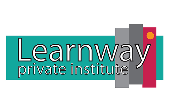 iCreate Web Design | Web Design | The Learnway Private Institute