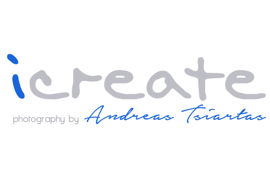iCreate Web Design | Logo Design | iCreate Photography