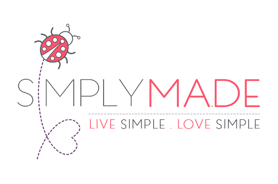iCreate Web Design | Branding  & Logo & Graphics | Simply MA.DE